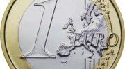 La croissance de l'intérêt pour le trading et l'investissement parmi les Français