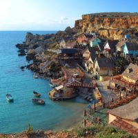 Malte : forte immigration et vieillissement accéléré