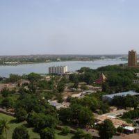 Mali : explosion démographique et urbaine