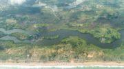 Bénin : forte croissance démographique