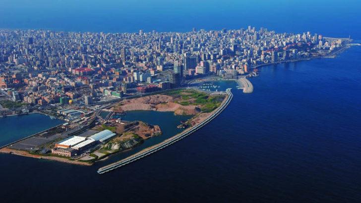 Le Liban doit faire un recensement