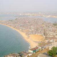 Libéria : des progrès, mais trop lents