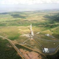Guyane : forte croissance démographique