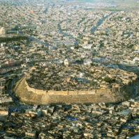 Irak : géopolitique de la confusion permanente
