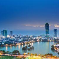 Sri Lanka : reconstruction matérielle et psychologique après la guerre