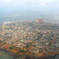 Guinée : pays riche en ressources, mais très pauvre