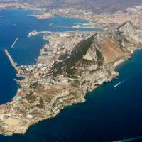 Gibraltar : épine dans le pied espagnol