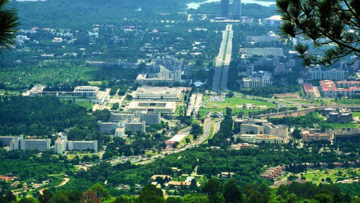 Pakistan : 208 millions d'habitants