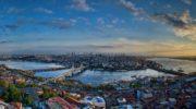 80 millions d'habitants en Turquie