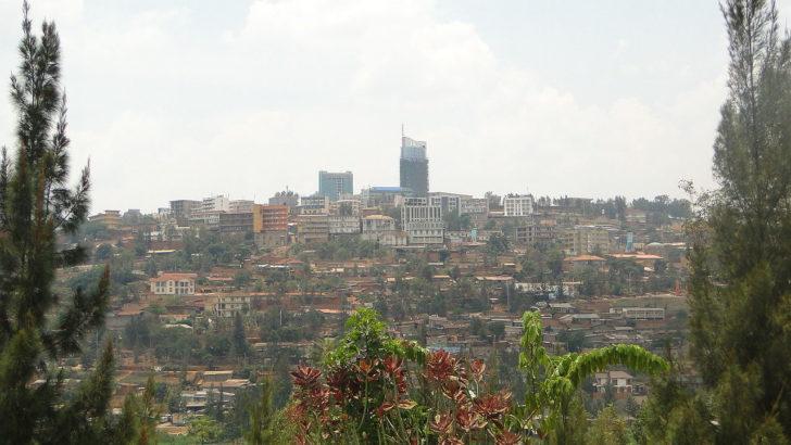Rwanda : 25 ans après le génocide