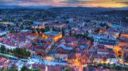Slovénie : démographie stagnante
