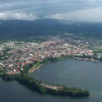 Guinée équatoriale : entre dictature et corruption