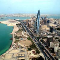 Bahreïn : pétrole, finance et torture
