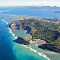Mayotte : forte augmentation de la croissance démographique