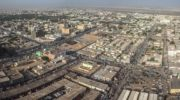 Mauritanie : l'esclavage reste un fléau