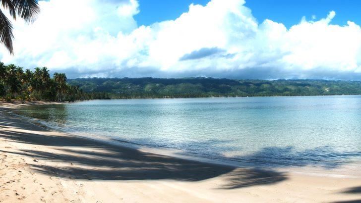 République dominicaine : paradis du tourisme et de la corruption