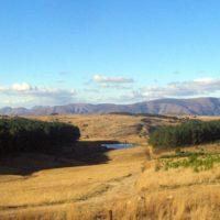 Le Swaziland change de nom