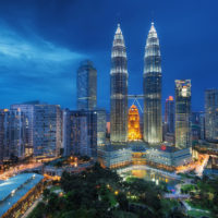 Malaisie : baisse de la croissance démographique et hausse du niveau de vie