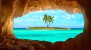 Turques-et-Caïques : paradis fiscal autant que touristique