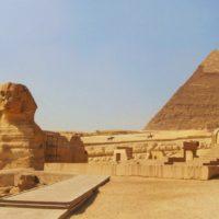 Égypte : retour à la dictature ?