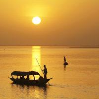 Niger : extrême pauvreté et ressources rares