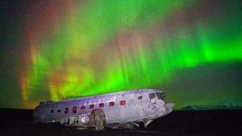Fiche pays Islande en vidéo