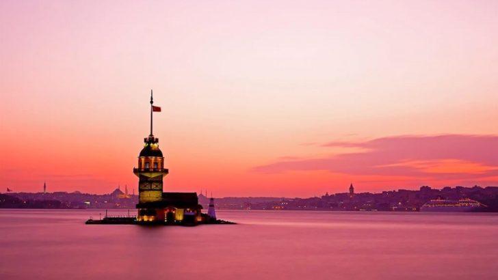 Turquie : 80 millions d'habitants