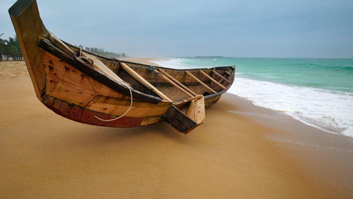 Le Togo n'a pas assez profité de la croissance économique africaine
