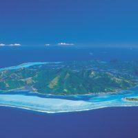 Polynésie française : paradis touristique et chômage élevé