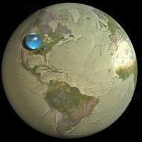 Avoir accès à l'eau potable, un acquis plus fragile qu'on ne l'imagine