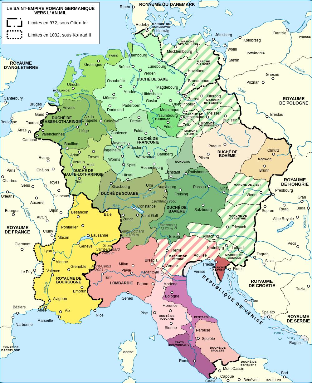 Les Deux Villes Les Plus Faible En Densit Ef Bf Bd En France