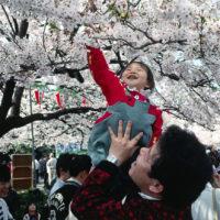 Le Japon vieillit à une vitesse jamais atteinte