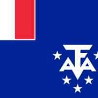 Terres australes et antarctiques françaises (TAAF)