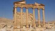 Syrie : une guerre qui n'en finit pas