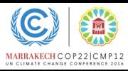 Entrée en vigueur de l'Accord de Paris sur le climat COP21