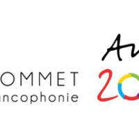 XVIe Sommet de la Francophonie