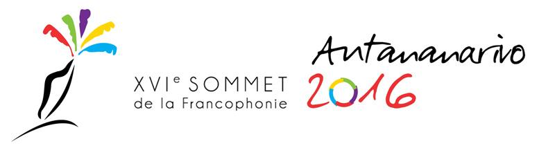 XVIe Sommet de la Francophonie à Antananarivo, Madagascar (2016)