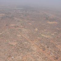 Au Burkina Faso, la croissance des villes s'affole