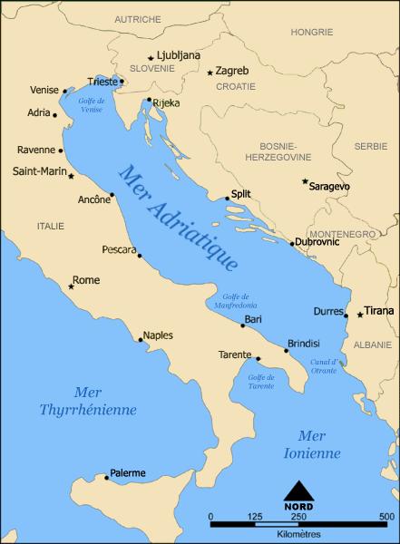 adriatique-carte-du-monde
