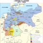 Empire allemand (1871-1918)