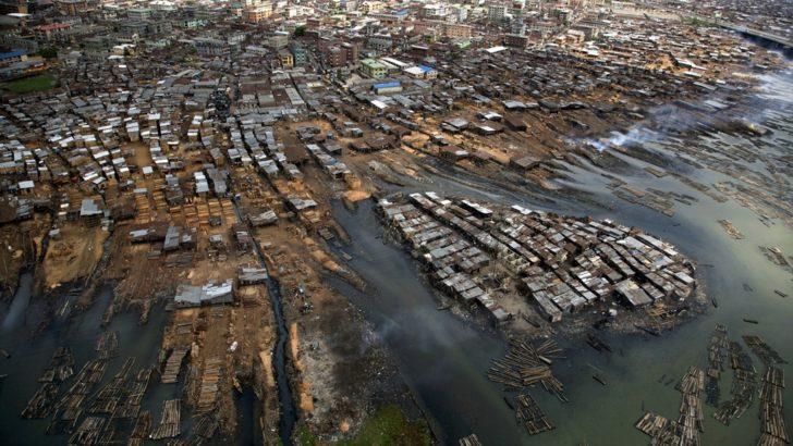 Nigéria : des ressources naturelles qui divisent