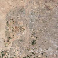 États-Unis : les grandes métropoles grossissent