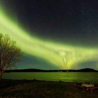 Suède : 10 millions d'habitants