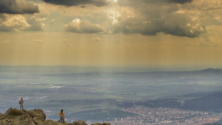 Bulgarie : très forte baisse de la population