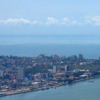 30 millions d'habitants au Mozambique