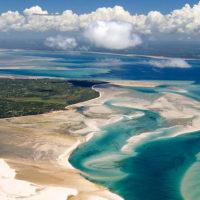 Mozambique : développement en marche, mais la route est longue