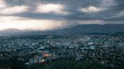 La Macédoine va changer de nom