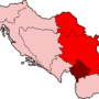 Kosovo – Yougolsavie