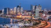 Angola : forte poussée démographique et urbaine