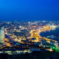 10 millions d'habitants en Azerbaïdjan